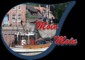Logo Nordsee Urlaub Sahl