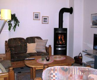 Wohnzimmer-HP-330